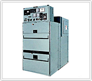 Power Control Panel manufacturers