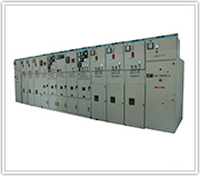 power distribution panels  manufacturers in India